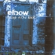 Elbow :Asleep In The Back