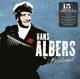 Albers,Hans :Portrait