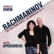 Apekisheva,Katya/Owen,Charles :Suites 1+2 For Two Pianos/Six Morceaux