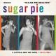 Desanto,Sugar Pie :A Little Bit Of Soul