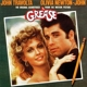 OST/Various :Grease