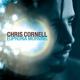 Cornell,Chris :Euphoria Mourning (2015 Remastered)