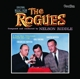 Riddle,Nelson :The Rogues-Original Film Soundtrack