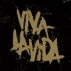 Coldplay :Viva La Vida/Prospekt's March
