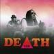 Death :N.E.W.