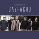 Gazpacho :Introducing Gazpacho