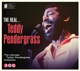 Pendergrass,Teddy :The Real...Teddy Pendergrass