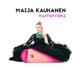 Kauhanen,Maija :Raivopyörä (Lim.Pink Vinyl+Download)