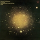 Mahavishnu Orchestra :Between Nothingness & Eternity