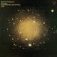 Mahavishnu Orchestra :Between Nothingness & Eternity