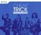 Cheap Trick :The Box Set Series