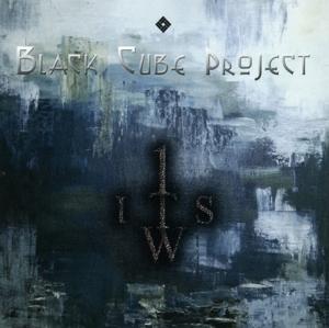 Black Cube Project