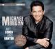 Morgan,Michael :Mit Ecken Und Kanten (Fan Edition)
