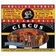 Rolling Stones,The & Guests :Rock 'n' Roll Circus