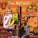 Notwist,The :12