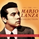 Lanza,Mario :The Mario Lanza Collection