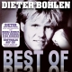 Bohlen,Dieter :Best of
