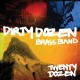 Dirty Dozen Brass Band :Twenty Dozen