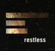 Terranova :Restless
