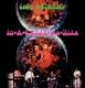 Iron Butterfly :In-A-Gadda-Da-Vida (Expanded Version)