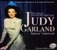 Garland,Judy :Judy Garland-Singles Collection 1936-1947