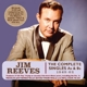 Reeves,Jim :Complete Singles As & Bs