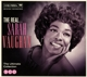 Vaughan,Sarah :The Real...Sarah Vaughan