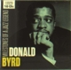 Byrd,Donald :Milestones Of A Jazz Legend