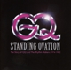 GQ :Standing Ovation-Story Of GQ & The Rhythm Makers