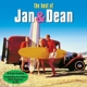 Jan & Dean :Very Best Of