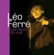 Ferré,Léo :Les Fleurs Du Mal