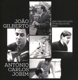 Gilberto,Joao :And The Stylists Of Bossa Nova Sing...(2CD-Set)