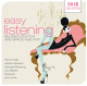 Weston/Faith/Vaughn/Crosby/Shearing/Greger/+ :easy listening - Relaxed Exotica And Space-Age-Pop