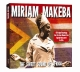 Makeba,Miriam :The Sweet Sound Of Africa