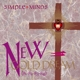 Simple Minds :New Gold Dream (Remaster 2016)