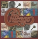 Chicago :The Studio Albums 1979-2008 (Vol.2)