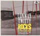 Twitty,Conway :Rocks At The Castaway (2-CD)