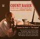 Basie,Count :Kansas City Suite/The Legend
