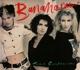 Bananarama :True Confessions (Deluxe Edition)