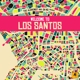 Alchemist,The & Oh No :Present: Welcome To Los Santos (+MP3)