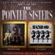 Pointer Sisters,The :The Pointer Sisters/That's A Plenty