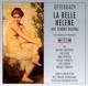 Chor Und Orchester Des Prager Rundfunks :La Belle Helene (Die Schöne Helena)