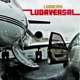 Ludacris :Ludaversal (Deluxe Edt.)