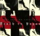 Death In Vegas :The Contino Sessions (2CD+Bonus)