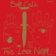 Soft Cell :This Last Night In Sodom (Ltd. Edt.)