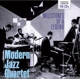 Modern Jazz Quartet :20 Original Albums