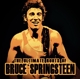 Springsteen,Bruce :The Ultimate Roots of