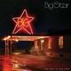 Big Star :The Best Of Big Star (2LP)