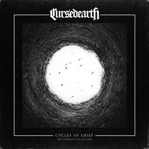 Cursed Earth