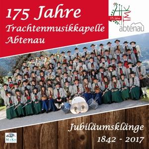 Trachtenmusikkapelle Abtenau